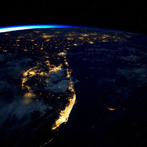 327 best images about our home planet earth on pinterest for Space station usa