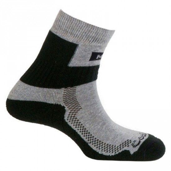MUND Nordic Walking zokni