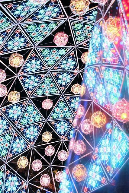 Tokyo Dome, Japan 東京ドーム ラクーア