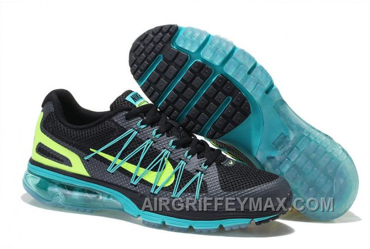 http://www.airgriffeymax.com/denmark-2020-nike-air-max-mens-running-shoes-on-sale-blackmonthfluorescent-green-new-arrival.html DENMARK 2020 NIKE AIR MAX MENS RUNNING SHOES ON SALE BLACK-MONTH-FLUORESCENT GREEN NEW ARRIVAL Only $96.00 , Free Shipping!