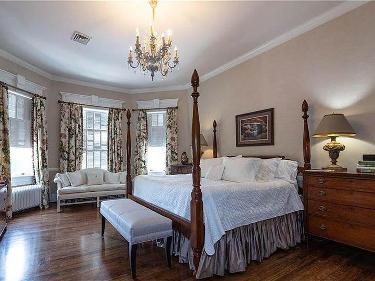 1902 mansion for sale in smithfield virginia captivating