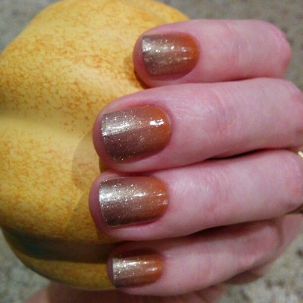 Feeling fashionably fall festive! #PumpkinSpice www.luxenailart.jamberrynails.net #fall, #festive, #fashion, #pumpkin #pumpkinspicejn, #jamberry #jams #nofilter #nailart #nailpolish #naildesign #nails #nailwraps #orange #glimmer #glitter #sparkle #ombre