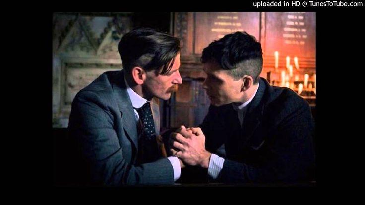 Today's Tango Is... La Borrachera del Tango - Francisco Canaro 12-07-1928