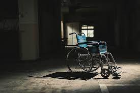 「廃病院」の画像検索結果
