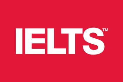 All you need to know about the IELTS test! - Discover English