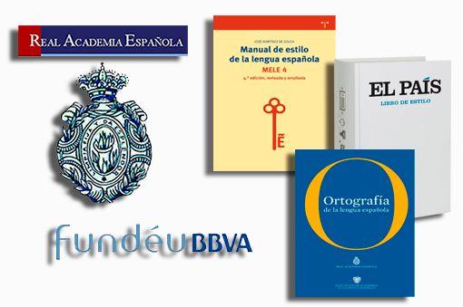 Stilus, mucho más que el mejor corrector ortográfico y gramatical de textos en español...