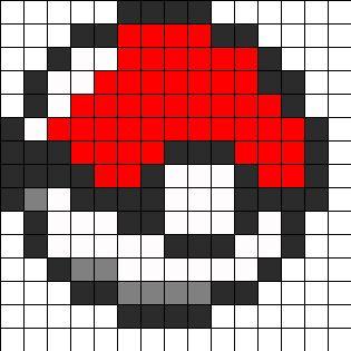 Plus de 25 ides uniques dans la catgorie Jeux puzzle