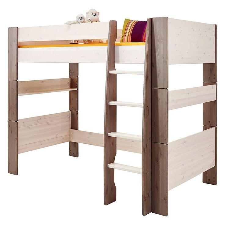 Kinderzimmer Massivholzmöbel am besten Moderne Möbel Und Design ...