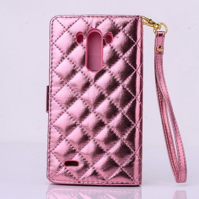 Кожаный Чехол Для Lg G3 Откидную Крышку Для Lg кожаный Бумажник Телефон Случаях G 3 С Подставкой Сотовый Телефон Аксессуары