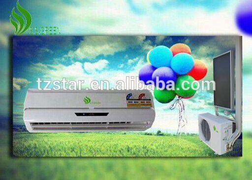"""New Smallest TKF(R)-26GW solar dc inverter air conditioner,auto air conditioner parts,solar air conditioner price in pakistan"""
