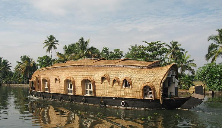 Beautiful house on the water.   Dream Home   Pinterest