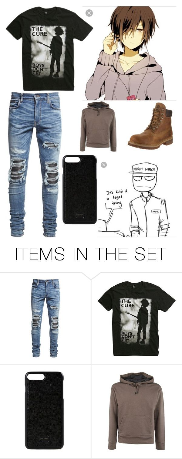 """Mike Schmidt's Son - Toby Schmidt"" by iamakawaiipotao ❤ liked on Polyvore featuring art"