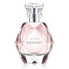 Avon Femme Eau de Parfum Spray Perfume | AVON Shop Avon Fragrances at http://cbrenda007.avonrepresentative.com