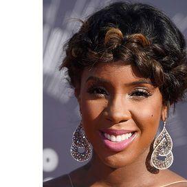 Trecce per capelli: tipi, stili e tendenze - Capelli   Donna Moderna