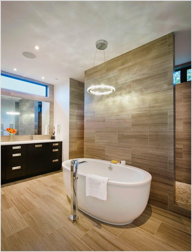 Die besten 25+ Badezimmer 2016 trends Ideen auf Pinterest - kosten neues badezimmer