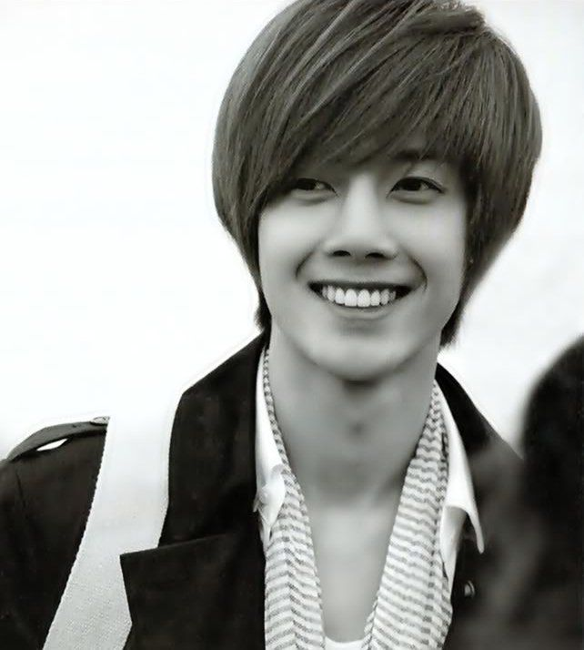 419 Best Images About Yoon Ji Hoo Boys Over Flowers On: 166 Best Kim Hyun Joong Images On Pinterest