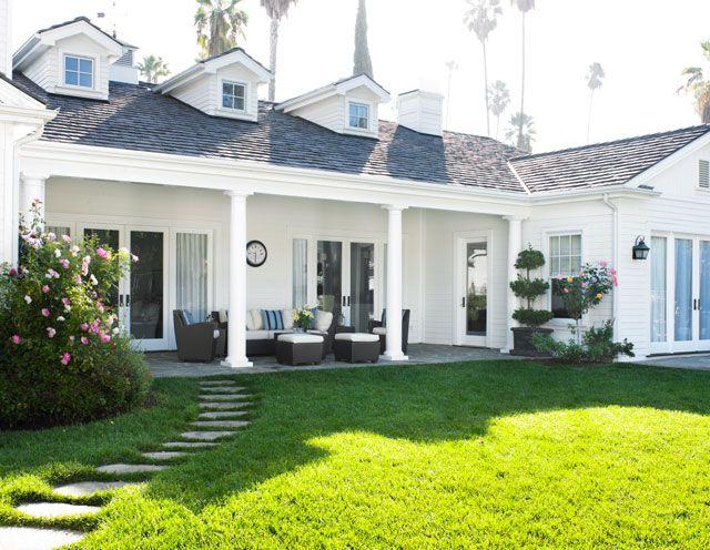 exterior paint color schemes dunn edwards paints paint stores paint. Black Bedroom Furniture Sets. Home Design Ideas