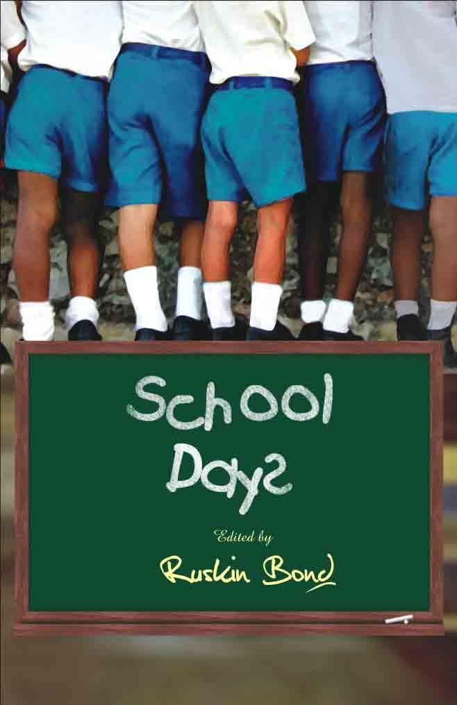 Missing School Days... | Quotes | Pinterest | School days ...