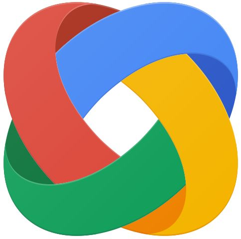 Announcing the Google Internet of Things (IoT) Technology Research Award Pilot