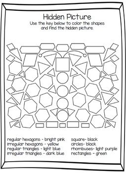 25 best dimensional shapes ideas on pinterest kindergarten shapes 3d shapes activities and 3. Black Bedroom Furniture Sets. Home Design Ideas