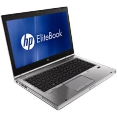"The HP 8460p Intel® Core™ i5-2520M (2.5GHz, HT & TB), Mobile Intel® QM67 Chipset, 2GB 1333MHz DDR3 1DIMM, 320GB HDD 7200rpm SATA, 14.0"" HD (1366 X 768), Intel HD 3000 Graphics, Webcam, LightScribe DVD+/-RW DL, Intel 802.11 a/b/g/n, Bluetooth, Fingerprint Reader, 56K Modem, Intel® vPro AMT, Windows 7 Professional 32, Office 2010 Starter, Available at http://mustbuy.co.za/HP-Elitebook-8460p"