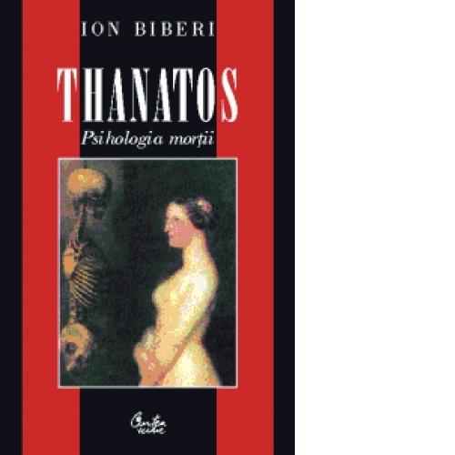 Ion Biberi - Thanatos