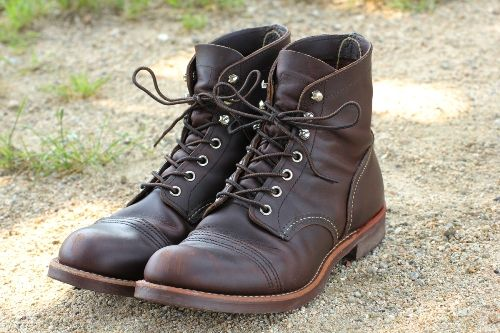 boots for men | Tumblr | News | Pinterest | Brown boots and Hipster