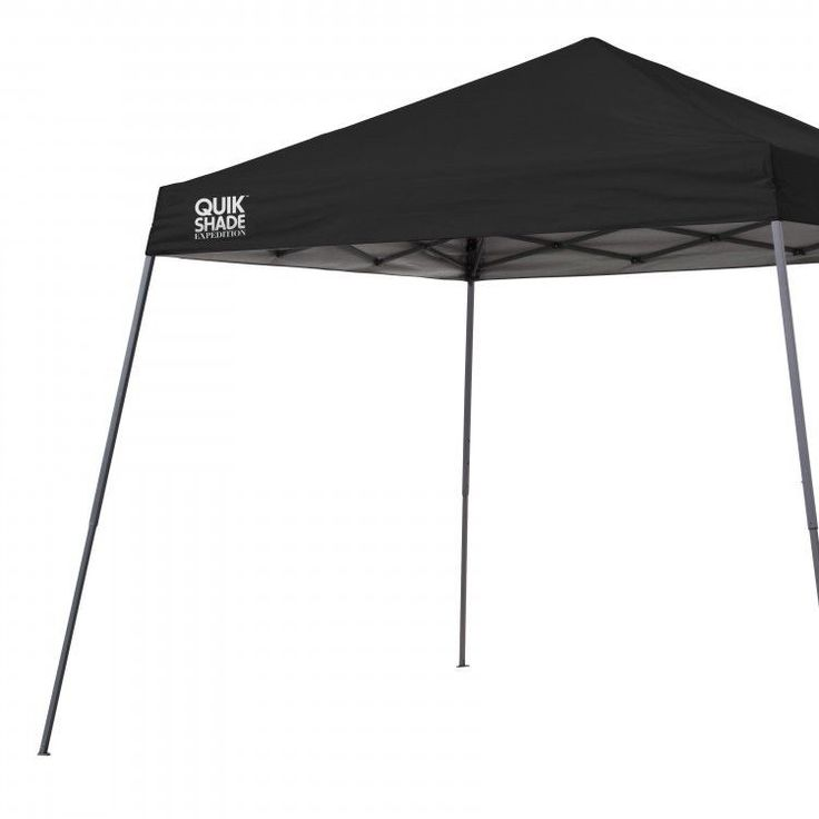 Pop-Up-Canopy-Tent-10x10-Outdoor-Patio-Party-Gazebo-Camping-Beach-Shade-Metal  Pop-Up-Canopy-Tent-10x10-Outdoor-Patio-Party-Gazebo-Camping-Beach-Shade-Metal  Pop-Up-Canopy-Tent-10x10-Outdoor-Patio-Party-Gazebo-Camping-Beach-Shade-Metal  Pop-Up-Canopy-Tent-10x10-Outdoor-Patio-Party-Gazebo-Camping-Beach-Shade-Metal  Pop-Up-Canopy-Tent-10x10-Outdoor-Patio-Party-Gazebo-Camping-Beach-Shade-Metal Have one to sell? Sell now Pop Up Canopy Tent 10x10 Outdoor Patio Party Gazebo Camping Beach Shade…