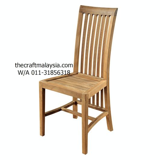 Simple  stylish and elegant made to be strong  It s crafted from Indonesian  p  Find this Pin and more on Solid teak wood furniture kl malaysia. 8 best Solid teak wood furniture kl malaysia images on Pinterest