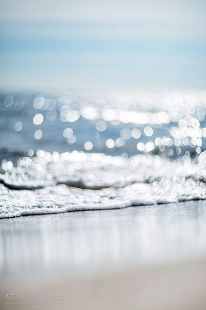 Baltic Sea Poland, Polska, morze, niebieskie, woda, morskie, plaża, beach, Łeba, Hel, fotografia, dekoracje ścienne, obrazy, wydruki zdjęć, fine art prints