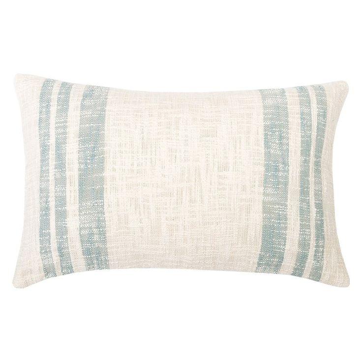 carol & frank Morgan Pillow Fountain - 861561776B