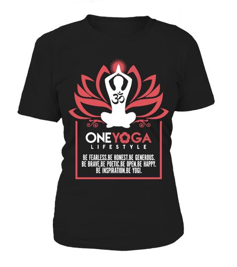Best 25+ Yoga T Shirts Ideas On Pinterest