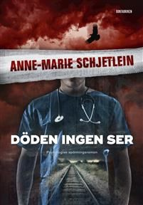 A Bookaholic Swede