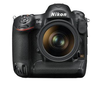 könnte ich auch sehr gut gebrauchen!    Nikon Spiegelreflex - Professional - D4S - Digital Cameras, D-SLR,