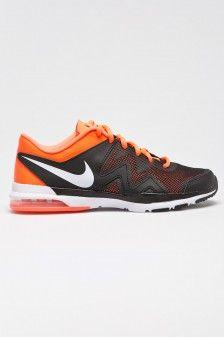 Nike - Pantofi Air Sculpt TR 2