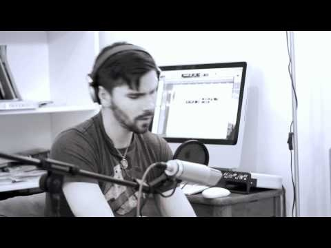 """love this Sean Rumsey cover of """"Swim Good"""" by Frank Ocean"""