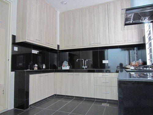 Melamine Kitchen Cabinets As Melamine Kitchen Cabinets