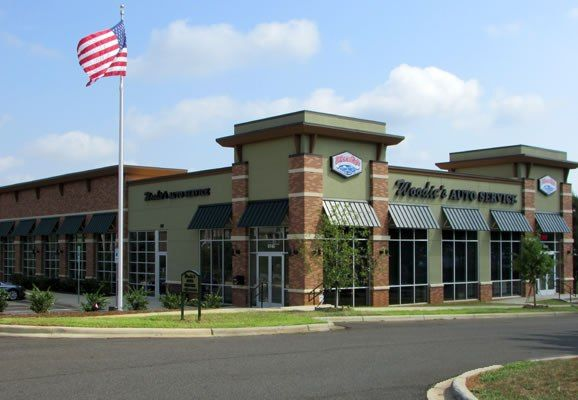 Woodie s Auto Service – and Repair Centers-Charlotte NC Home Page-Trustworthy Experienced Car Technicians #car, #auto, #repair, #service, #charlotte, #nc, #mecklenburg, #automobile, #air #conditioning, #battery, #batteries, #brake, #brakes, #coolant #system, #engine #diagnostics, #nationwide #warranty, #state #inspections, #north #carolina, #oe #scheduled #maintenance, #shuttle #service, #struts, #shocks, #auto #suspension, #alignments, #alignment, #tires, #towing, #tow, #commercial #fleet…