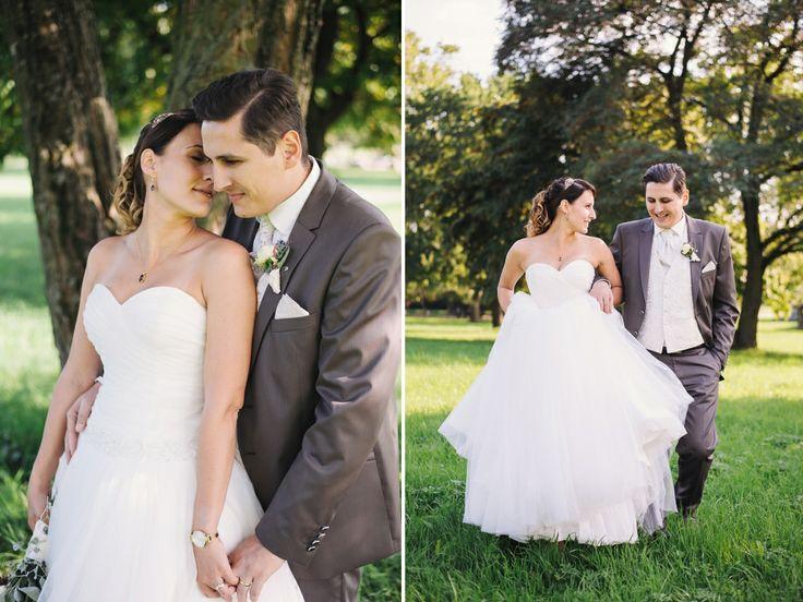 Wedding » Oliver Unrath Photography