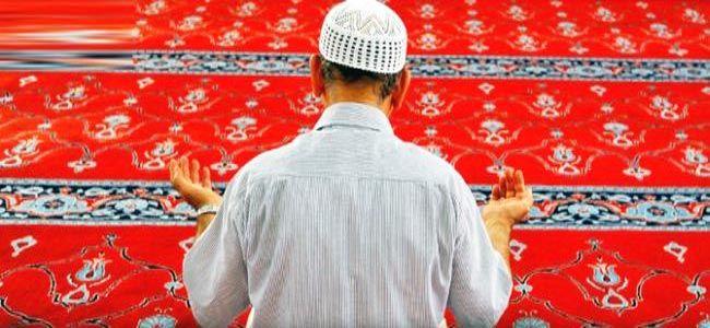 #islam #islamtt #isra #israsuresi #israsuresi25 #kuranikerim #tevbe #tevbeetmek  Kötülükten Yüz Çevirip Tevbe Edenler