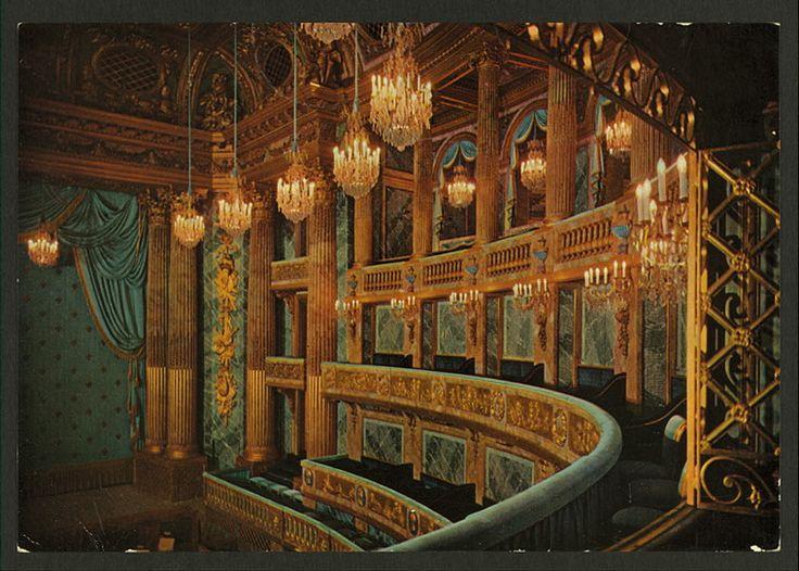 """Résultat de recherche d'images pour """"versailles opera royal concert"""""""