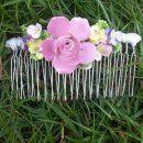 www.bridalb.com/surrey/accessories/