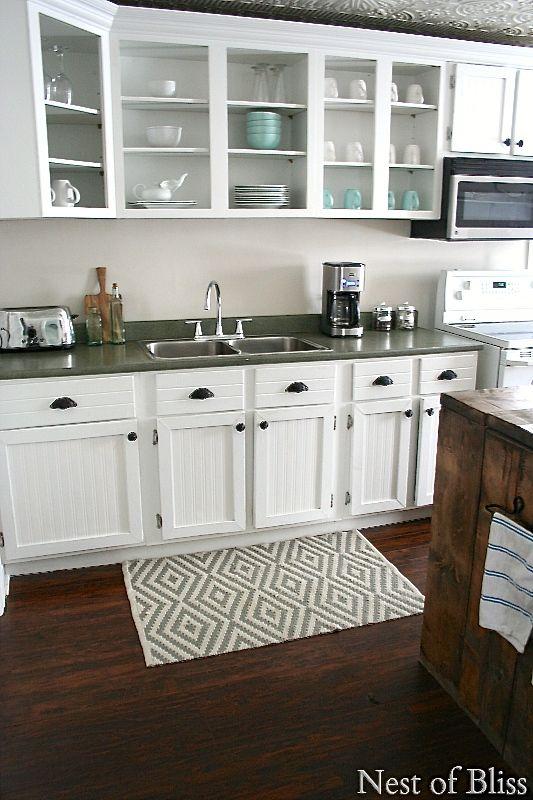 best 25+ dark laminate floors ideas on pinterest   flooring ideas