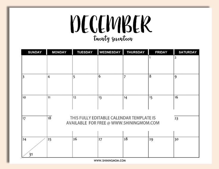 The 25+ best 2017 calendar template word ideas on Pinterest - free coupon template word