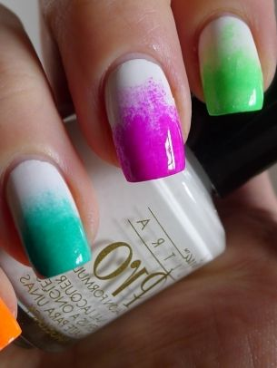 Best 25 sponge nails ideas on pinterest diy nails with sponge best 25 sponge nails ideas on pinterest diy nails with sponge diy ombre nails with sponge and gradient nails tutorial prinsesfo Choice Image