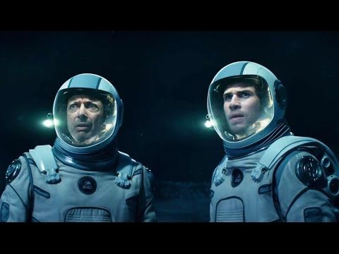 Independence Day: O Ressurgimento (Independence Day: Resurgence, 2016) - Trailer Dublado - YouTube