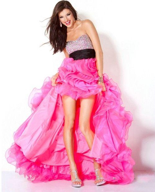 Las mejores 48 ideas de Black Wedding Dresses ideas on Pinterest ...