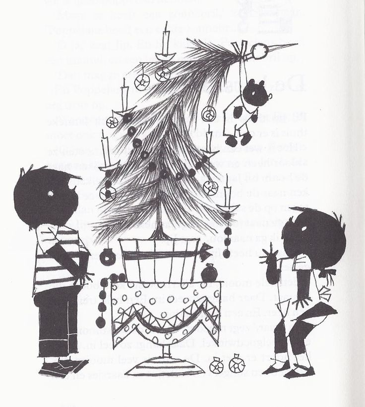 20 Best Jip En Janneke Images On Pinterest Baby Books Book