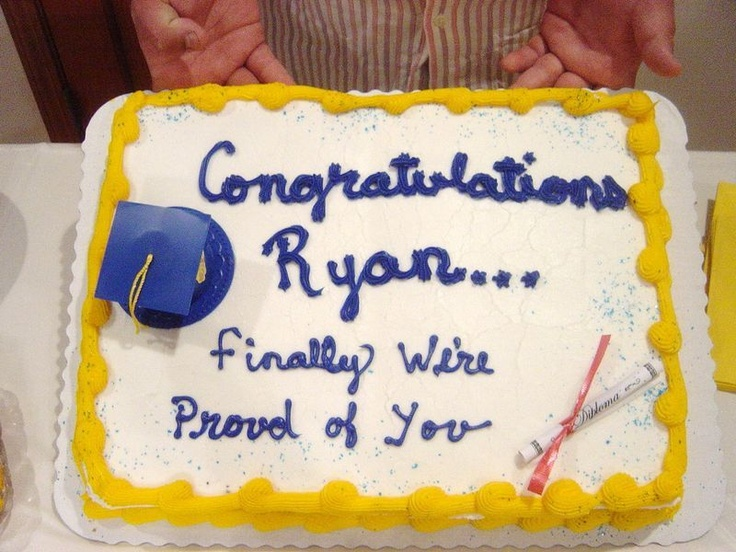 Alas...the importance of punctuation Cake wrecks, Bad