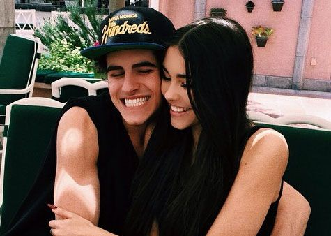 Madison Beer's mom, of all people, came to the defense of Jack Gilinsky after audio footage of him verbally abusing her daughter leaked. But Tracie Beer isn't the only one who stepped up to try to get people off the former Vine star's back — his best friend and bandmate, Jack Johnson, made an entire …